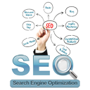 seo engine optimization-128