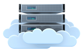 vds-cloud-hosting
