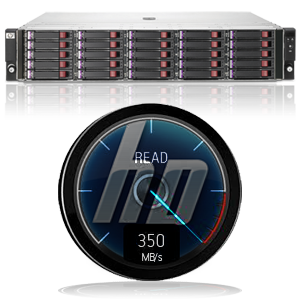 ssd-arrays-speed