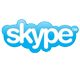 03-support-icons-skype