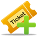 02-support-icons-ticket
